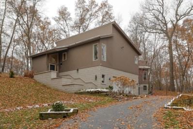 183 Briars Farm Lane, Battle Creek, MI 49017 - #: 18032304
