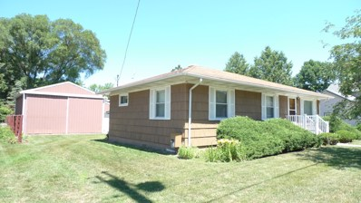 231 W Muskegon Street NE, Cedar Springs, MI 49319 - #: 18033933
