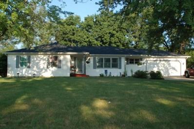 9848 Pine View Drive, Portage, MI 49002 - #: 18034029