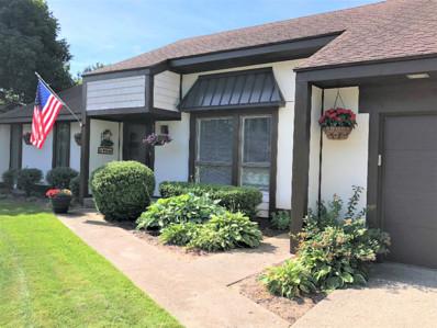 17535 Hiawatha Drive, Spring Lake, MI 49456 - #: 18034372