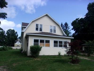 120 W Sherwood Street, Decatur, MI 49045 - #: 18036107