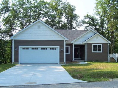 17653 Penny Lane, New Buffalo, MI 49117 - #: 18036235