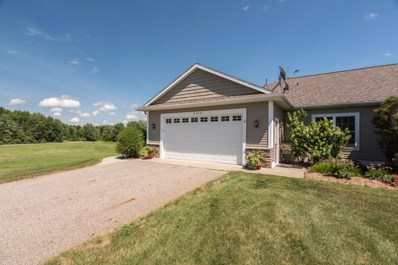 6328 Meadow Wood Lane, Fennville, MI 49408 - #: 18036907