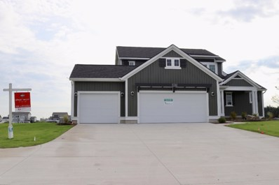 11314 84th Avenue UNIT Lot 2, Allendale, MI 49401 - #: 18037664