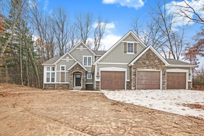 4194 Oak Timbers Drive, Grand Rapids, MI 49525 - #: 18038274