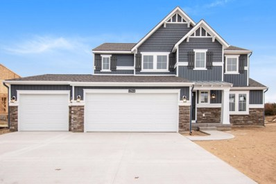 12944 Wildview Drive, Grand Haven, MI 49417 - #: 18038924