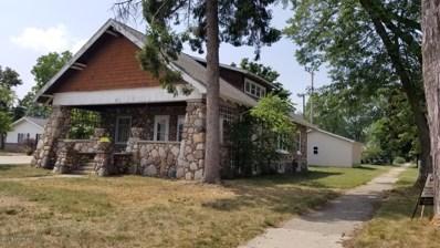 625 N State Street, Big Rapids, MI 49307 - #: 18040878