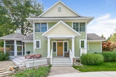 7180 Cottage Lane, South Haven, MI 49090 - #: 18041728