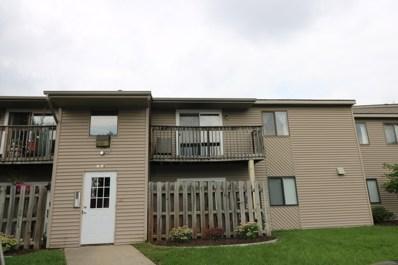 4346 Norman Drive SE UNIT 202, Grand Rapids, MI 49508 - #: 18042628