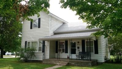 603 Rose Avenue, Big Rapids, MI 49307 - #: 18046392