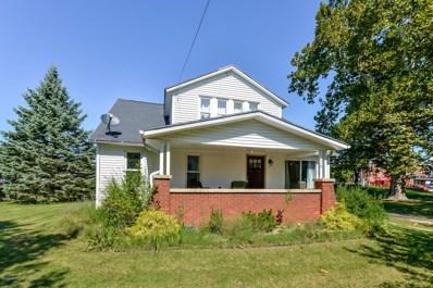 116 W Fennville Street, Fennville, MI 49408 - #: 18046571