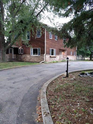 11130 E Condensery Rd Road, Carson City, MI 48811 - #: 18047466