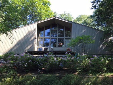 6677 N Audubon Road, Holland, MI 49423 - #: 18051065