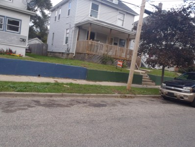 725 Olympia Street SW, Grand Rapids, MI 49503 - #: 18051164