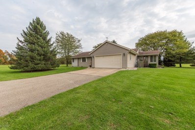 2934 Woodhams Avenue, Portage, MI 49002 - #: 18052513