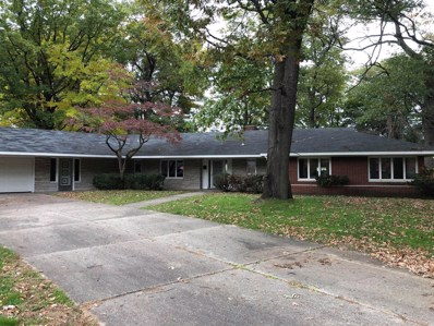 4090 Highgate Road, Norton Shores, MI 49441 - #: 18052611
