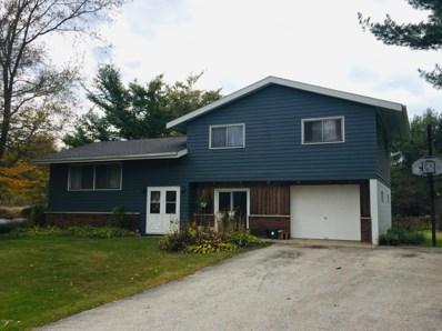 17800 Hoder Road, New Buffalo, MI 49117 - #: 18053354