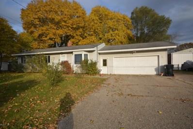 10017 Roger Street UNIT 49002, Portage, MI 49002 - #: 18053913