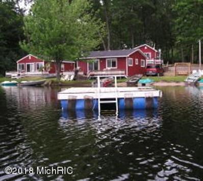 166 S Emerson Lake Drive UNIT Potting>, Branch, MI 49402 - #: 18054641
