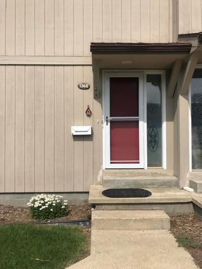1368 W Norton Avenue UNIT 6, Muskegon, MI 49441 - #: 18054705