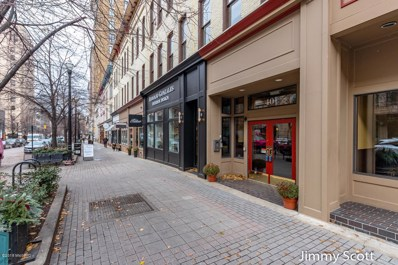 40 Monroe Center Street NW UNIT 311, Grand Rapids, MI 49503 - #: 18054710