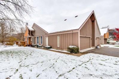 2385 Portman Drive SE UNIT 183, Grand Rapids, MI 49508 - #: 18055690