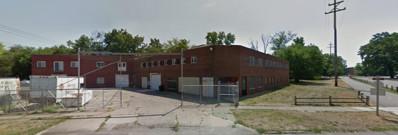 808 Cobb Avenue, Kalamazoo, MI 49007 - #: 18056606