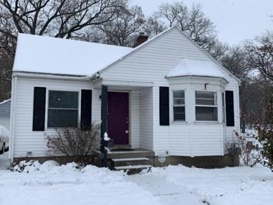 2150 Kalamazoo Avenue SE, Grand Rapids, MI 49507 - #: 18056673