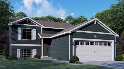 1620 Ives Mill Lane, Vicksburg, MI 49097 - #: 18057229