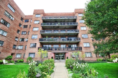 505 Se Cherry Street UNIT 412, Grand Rapids, MI 49503 - #: 19000297