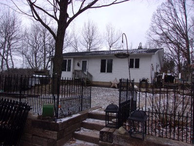 1994 Lawrence Road, Hastings, MI 49058 - #: 19001467
