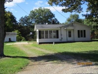 225 Katherine, Battle Creek, MI 49014 - #: 19002643