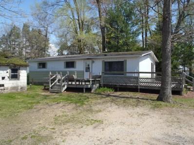 2730 W Long Lake Road, Orleans, MI 48865 - #: 19003268