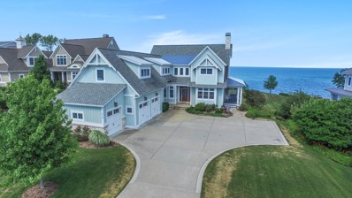 638 Waters Edge, South Haven, MI 49090 - #: 19004340