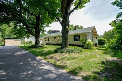 63241 County Road 681, Hartford, MI 49057 - #: 19004494