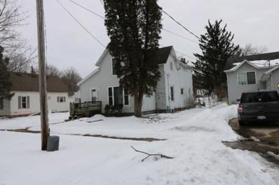 511 W Maple Street, Wayland, MI 49348 - #: 19007258