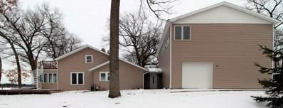 1309 Lakeview Drive, Portage, MI 49002 - #: 19008208