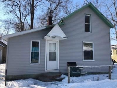 47 Batavia Place NE, Grand Rapids, MI 49503 - #: 19008288