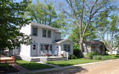 7276 Lincoln Street, South Haven, MI 49090 - #: 19009594