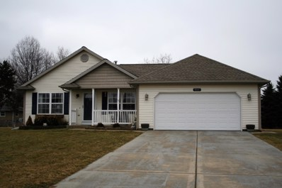 5915 Wheatlands Avenue, Scotts, MI 49088 - #: 19010474