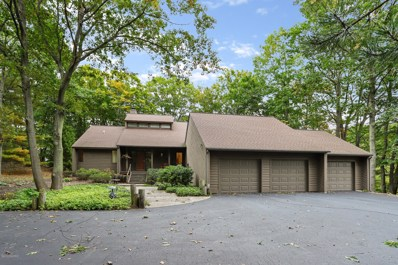 2303 Sunset Bluff Drive, Holland, MI 49424 - #: 19011794