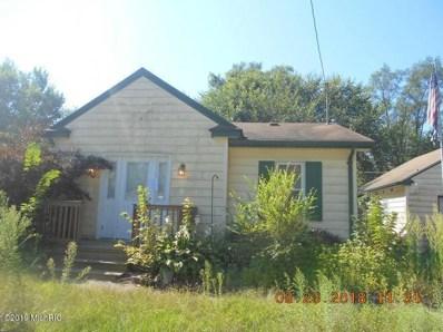 3421 Virginia Avenue, Kalamazoo, MI 49004 - #: 19013374