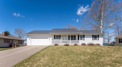 8724 E Long Lake Drive, Scotts, MI 49088 - #: 19013757