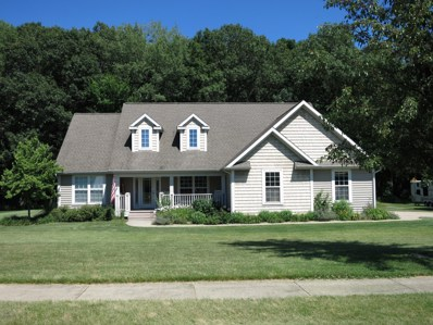 10841 Autumn View, Portage, MI 49002 - #: 19014363