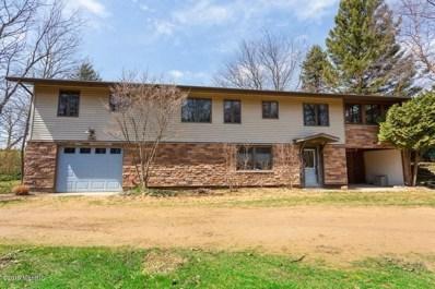 1144 Edgewater Terrace, South Haven, MI 49090 - #: 19015151