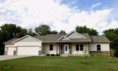 10404 Cottonwood Court, Middleville, MI 49333 - #: 19015570