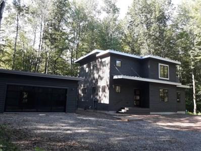 58 Magnolia Trail, Michigan City, IN 46360 - #: 19016280