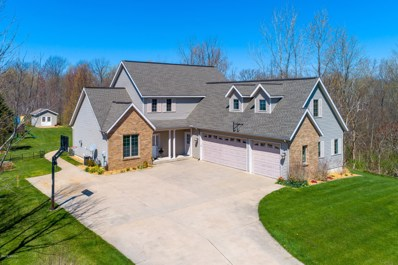 4774 Country Ridge Court, Holland, MI 49423 - #: 19017310