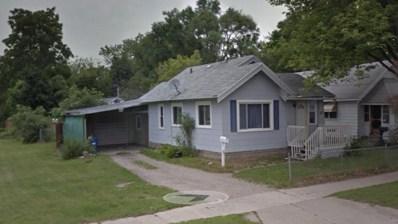 67 Murray Street SW, Wyoming, MI 49548 - #: 19017735