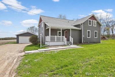 10356 Morse Lake Avenue SE, Alto, MI 49302 - #: 19019871